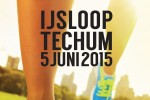 Loop op 5 juni mee in de Techumer IJsloop!